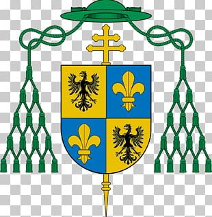 Church Of The Holy Sepulchre Bishop Coat Of Arms Saint Diocese PNG