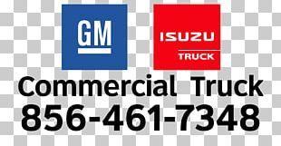 General Motors Chevrolet S-10 Blazer Logo Organization PNG