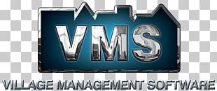 Management System Computer Software Project Management Software Property Management PNG