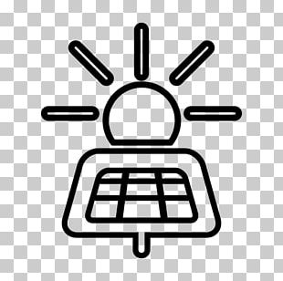 Solar Panels Solar Power Renewable Energy Solar Energy Computer Icons PNG