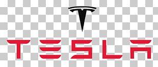 Tesla Motors Tesla Model 3 Car 2017 Tesla Model S PNG