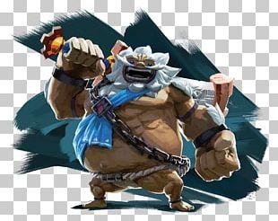 The Legend Of Zelda: Breath Of The Wild Hyrule Warriors Princess Zelda Link PNG