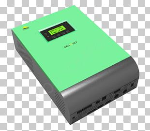 Battery Charger Power Inverters Facebook PNG