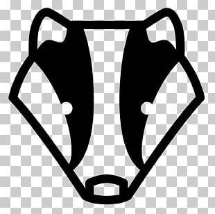 Honey Badger Computer Icons Symbol PNG