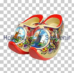 Plastic Clothing Accessories Shoe PNG