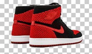 Skate Shoe Sneakers Nike Air Max Air Jordan PNG