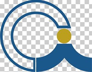 Industry Bellflower Lomita City Logo PNG