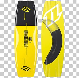 Kitesurfing Surfboard Power Kite North Sails PNG