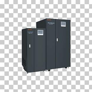 Power Converters Voltage Regulator UPS System Electric Potential Difference PNG