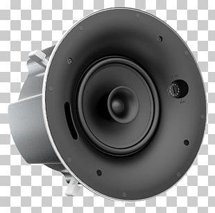 Computer Speakers Loudspeaker Enclosure Sound Wiring Diagram PNG