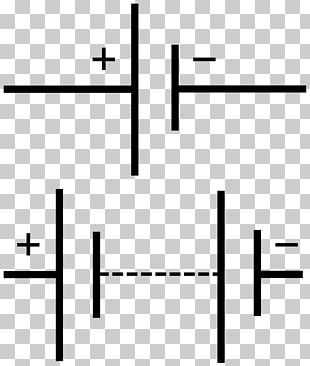 Electronic Symbol Circuit Diagram Electrical Network Electronic Circuit Electric Battery PNG