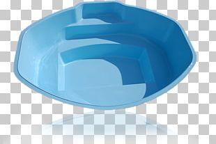 Glass Fiber Swimming Pool Fiberglass Plastic Skimmer PNG