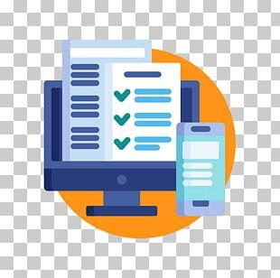 Search Engine Optimization Web Design Digital Marketing Web Development Link Building PNG