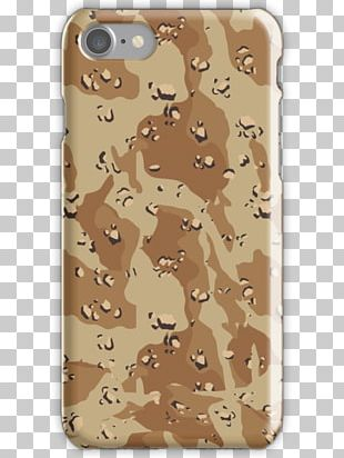 Military Camouflage Multi-scale Camouflage Desert Camouflage Uniform PNG