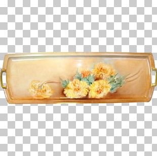 Platter Tableware Tray Rectangle PNG