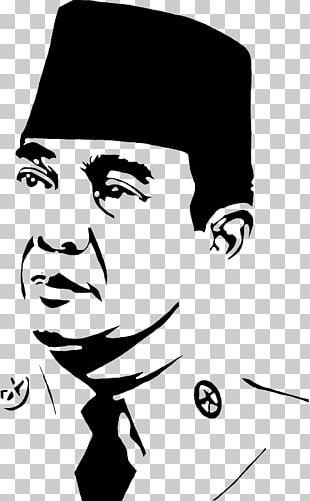 Selangkah Lebih Dekat Dengan Soekarno Proclamation Of Indonesian Independence Maulwi Saelan PNG