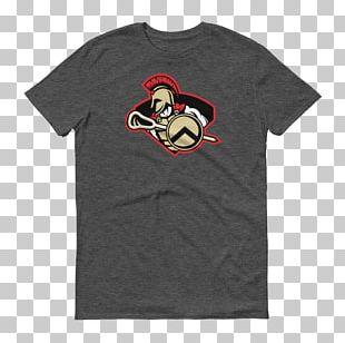 T-shirt Sleeve Hoodie Top PNG