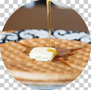 Wild Chix & Waffles Breakfast Cafe Food PNG