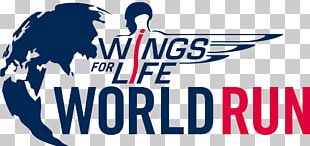 2017 Wings For Life World Run Wings For Life World Run 2018 Red Bull PNG