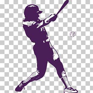 Baseball Bats Los Angeles Angels MLB Houston Astros PNG