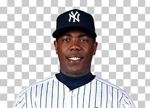 CC Sabathia New York Yankees Baseball MLB Yankee Stadium PNG