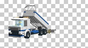 Mode Of Transport Motor Vehicle Machine PNG