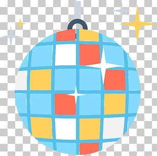 Oktoberfest Disc Jockey Computer Icons Party PNG