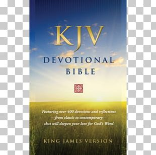 Book Of Proverbs The Holy King James Bible Religious Text God PNG
