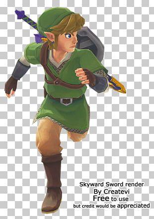 The Legend Of Zelda: Skyward Sword The Legend Of Zelda: Twilight Princess The Legend Of Zelda: Ocarina Of Time The Legend Of Zelda: A Link To The Past PNG