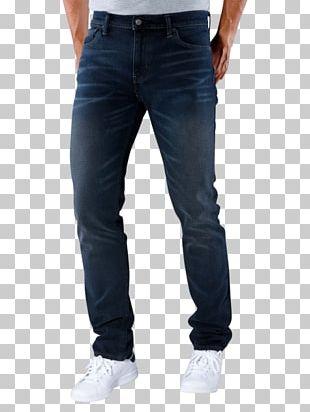 Jeans Amazon.com T-shirt Slim-fit Pants PNG