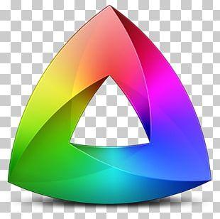 Mac App Store MacOS Computer Icons PNG