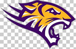 Borah High School Detroit Tigers National Secondary School PNG