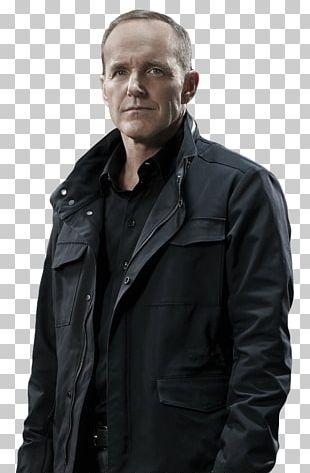 Clark Gregg Phil Coulson Agents Of S.H.I.E.L.D. Daisy Johnson Carol Danvers PNG