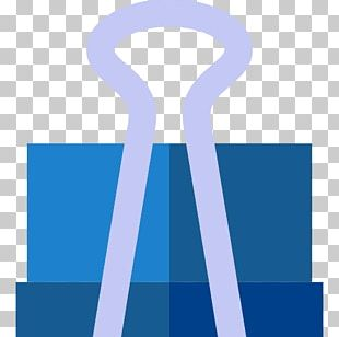 Paper Clip Tool Office Supplies PNG