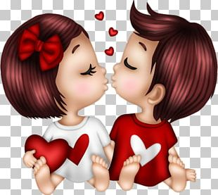 Valentine's Day Saint Valentine Love Friendship 14 February PNG