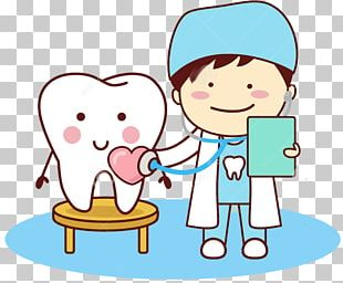 Cosmetic Dentistry Tooth Root Canal PNG