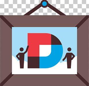 DotNetNuke Open-source Software Content Management System Open-source Model Website PNG