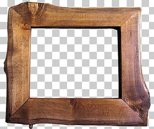 Frames Wood Photography Window PNG