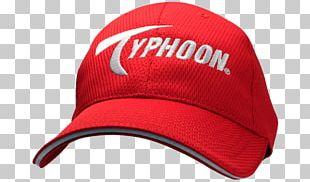 Baseball Cap PNG