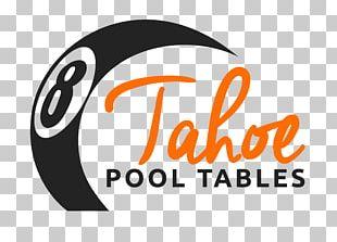Billiard Tables Logo Billiards Snooker PNG