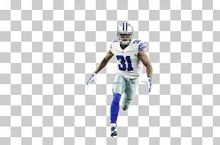 Dallas Cowboys Sport NFL Regular Season American Football Protective Gear PNG