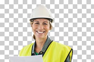 Hard Hats Clothing Construction Worker PNG