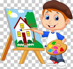 Painting Art Drawing PNG
