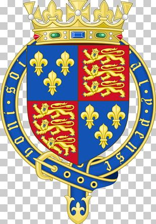 Royal Arms Of England Royal Coat Of Arms Of The United Kingdom Kingdom Of England PNG