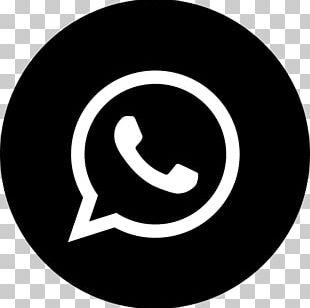 WhatsApp Computer Icons Message Facebook PNG