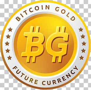 Bitcoin Gold Cryptocurrency Exchange Bitcoin Cash PNG