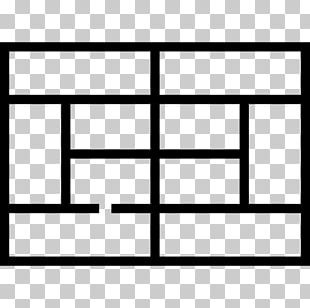 Computer Icons Wall Brick Architectural Engineering PNG