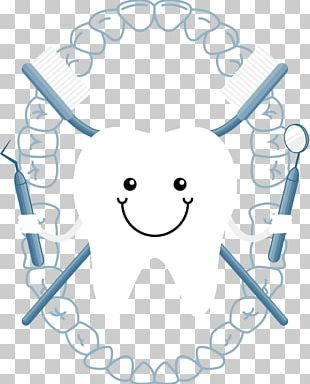 Cosmetic Dentistry Tooth PNG