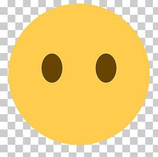 Emojipedia Emoticon Sticker Discord PNG