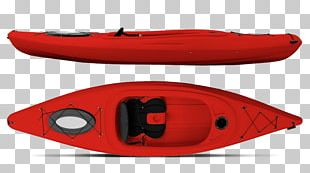 Kayak Canoe Paddling Recreation Surf Ski PNG